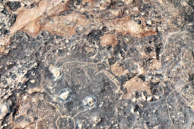 construcciones prehistóricas de marruecos