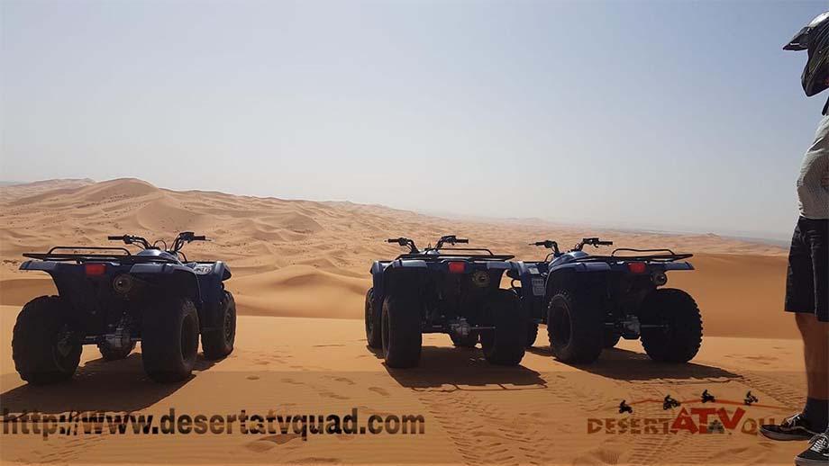 desert_atv_guad, alquiler de quads