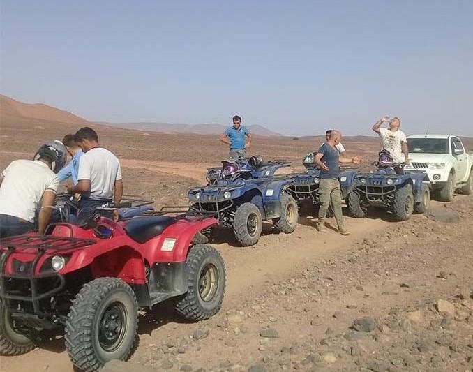 tour-en-quads-por-el-sahara-2